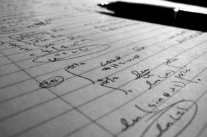 Nos conseils pour devenir champion en maths