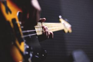 5 conseils pour apprendre correctement la guitare