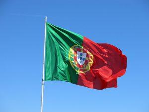 La présence du portugais dans le monde