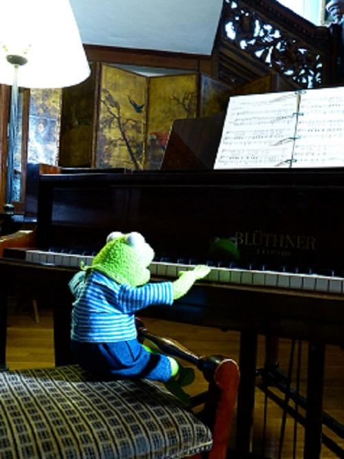 5 erreurs à éviter au piano pour progresser efficacement
